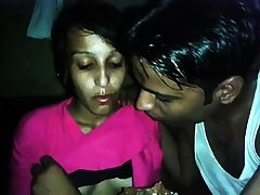 Desi Colg Nubile Chocolaty Kiss n Orb demonstrate
