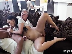 Tied and fucked by burglar What would you prefer -